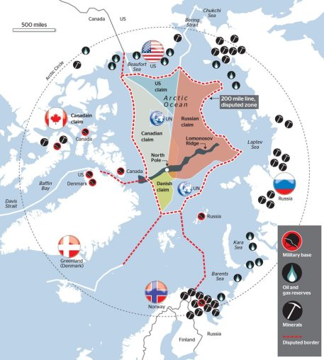 The Arctic (Geopolitics) - limacharlienews.com.jpg